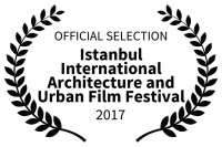 http://www.ole.wtf/files/gimgs/th-52_OFFICIAL SELECTION - Istanbul International Architecture and Urban Film Festival - 2017.jpg