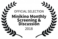 http://www.ole.wtf/files/gimgs/th-52_OFFICIAL SELECTION - Minikino Monthly Screening  Discussion - 2018.jpg