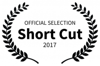 http://www.ole.wtf/files/gimgs/th-52_OFFICIAL SELECTION - Short Cut - 2017.jpg